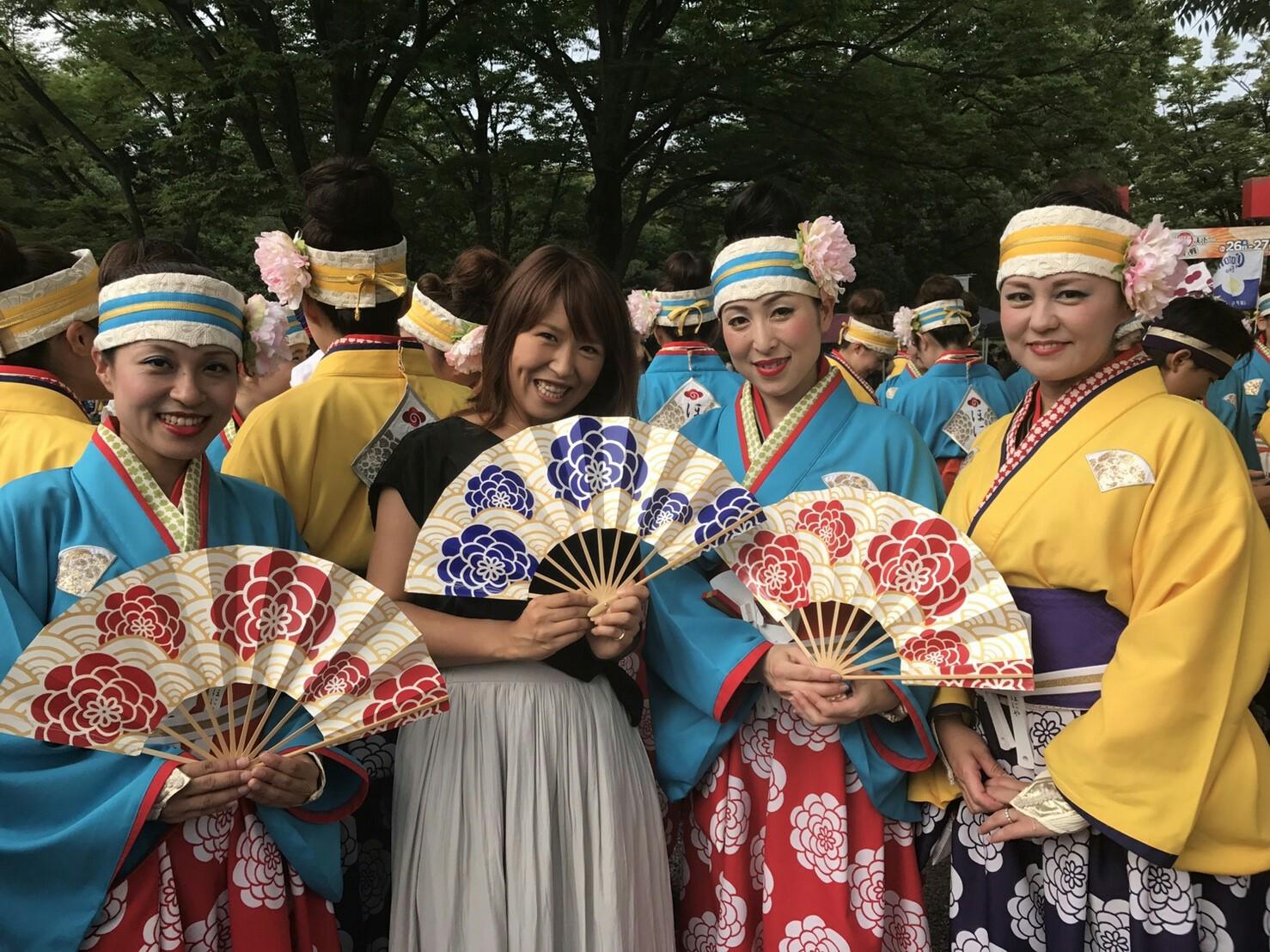 f:id:shiika-0620:20170826174118j:plain