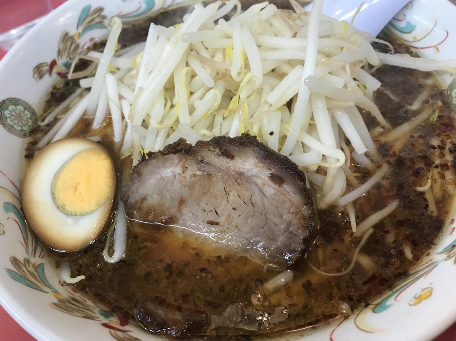 f:id:shiika-0620:20171002140439j:plain