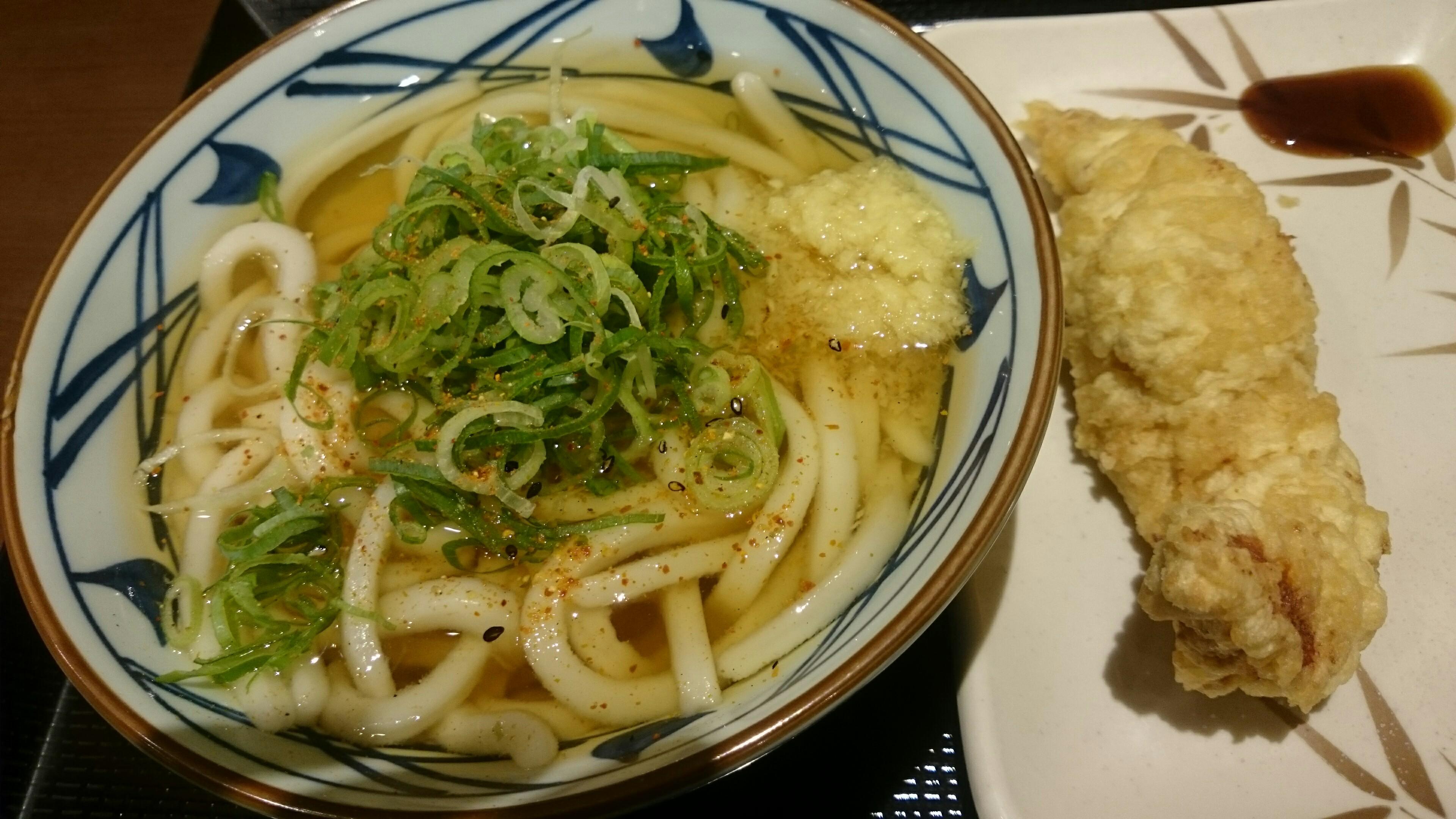 f:id:shiika-0620:20171101142037j:plain
