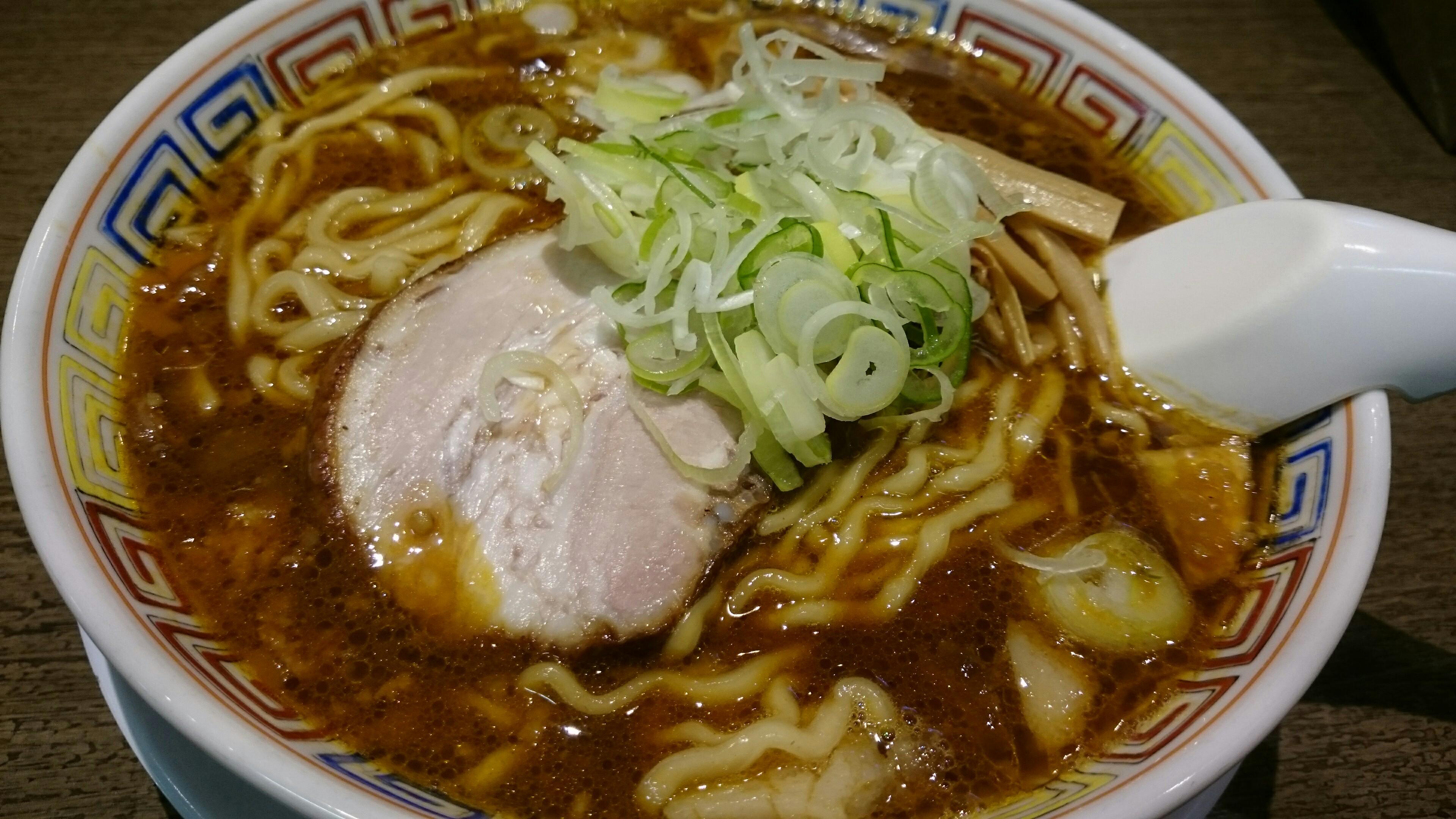 f:id:shiika-0620:20171102141111j:plain