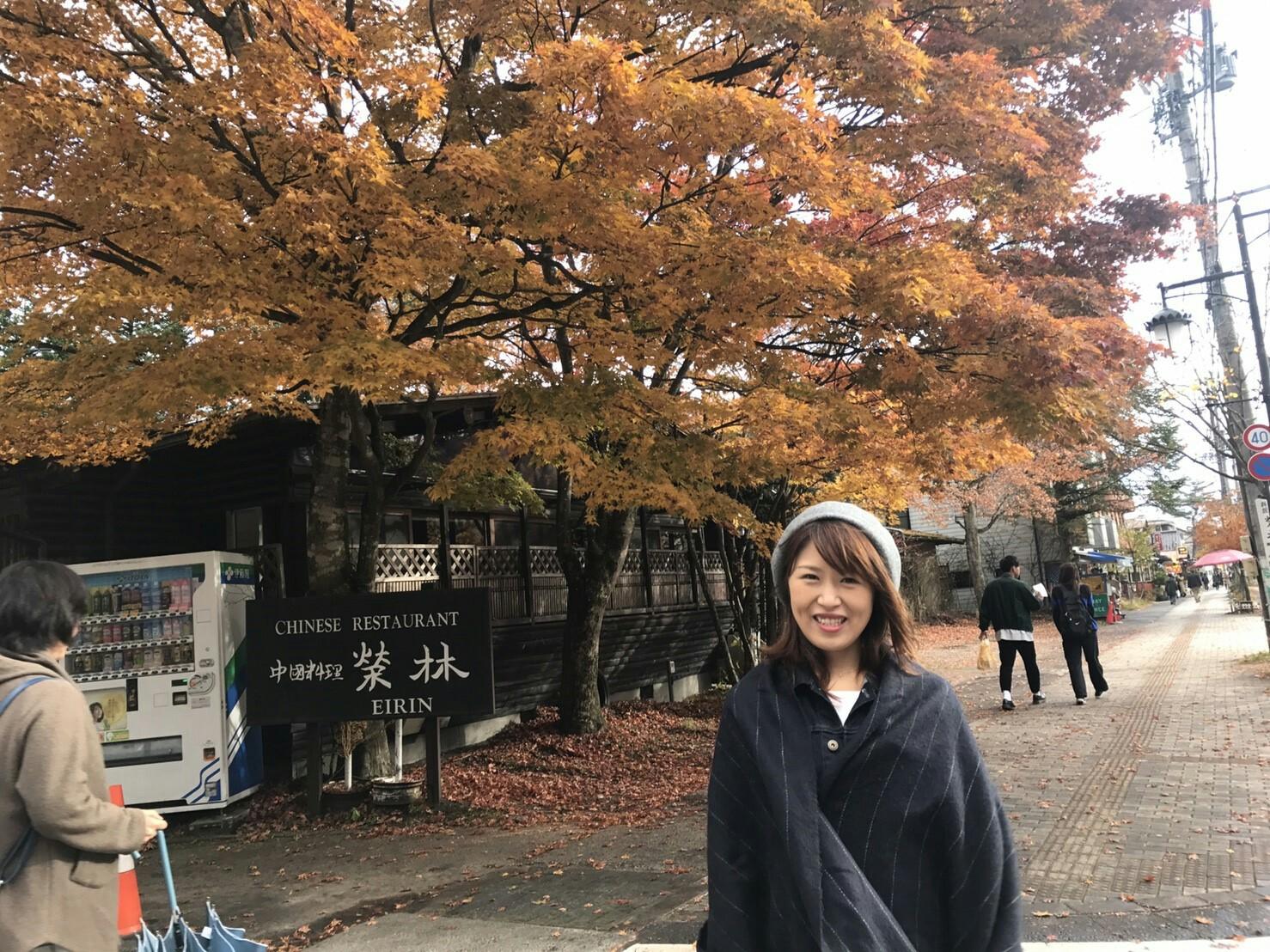 f:id:shiika-0620:20171106155356j:plain
