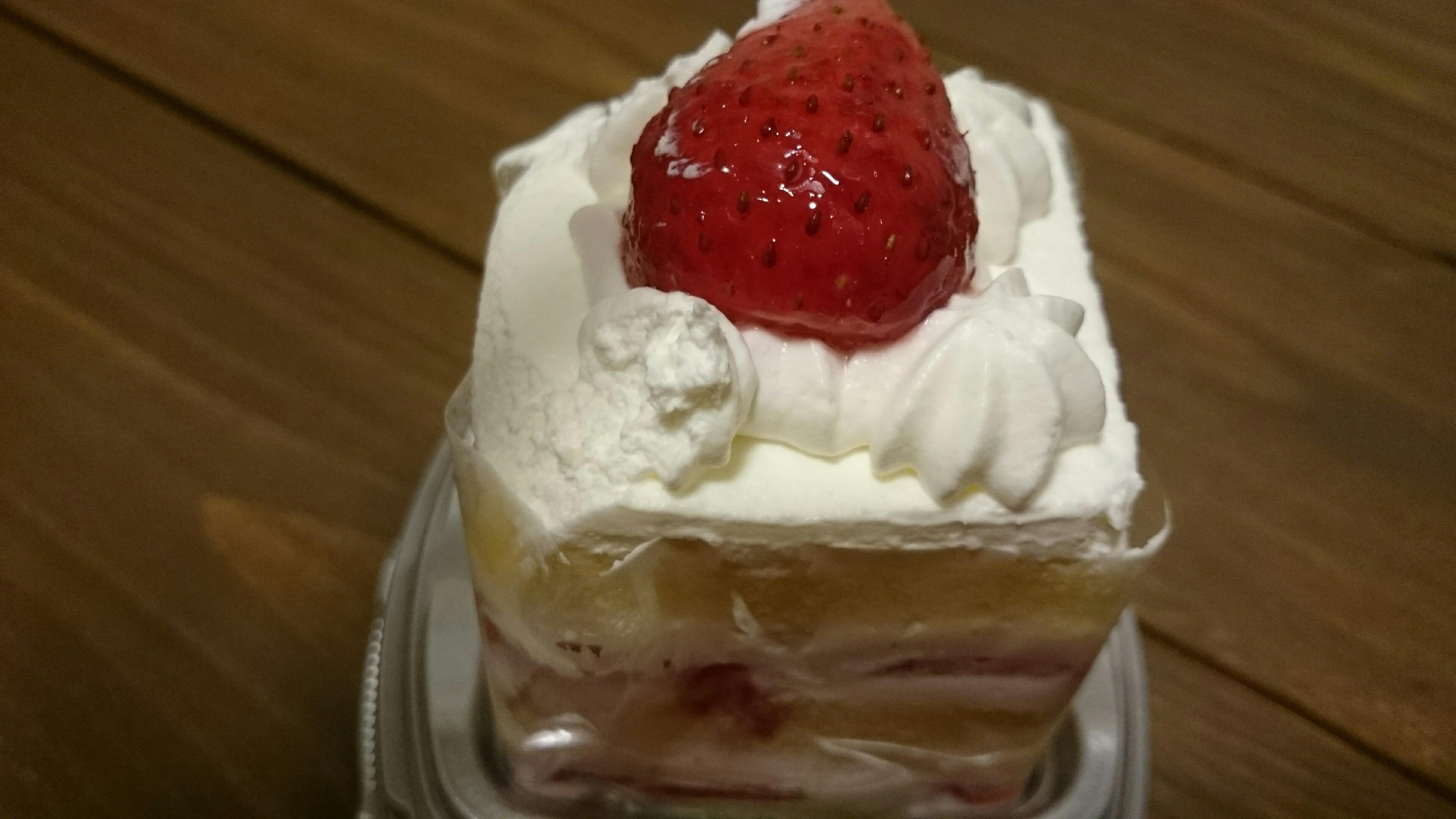 f:id:shiika-0620:20171219091658j:plain