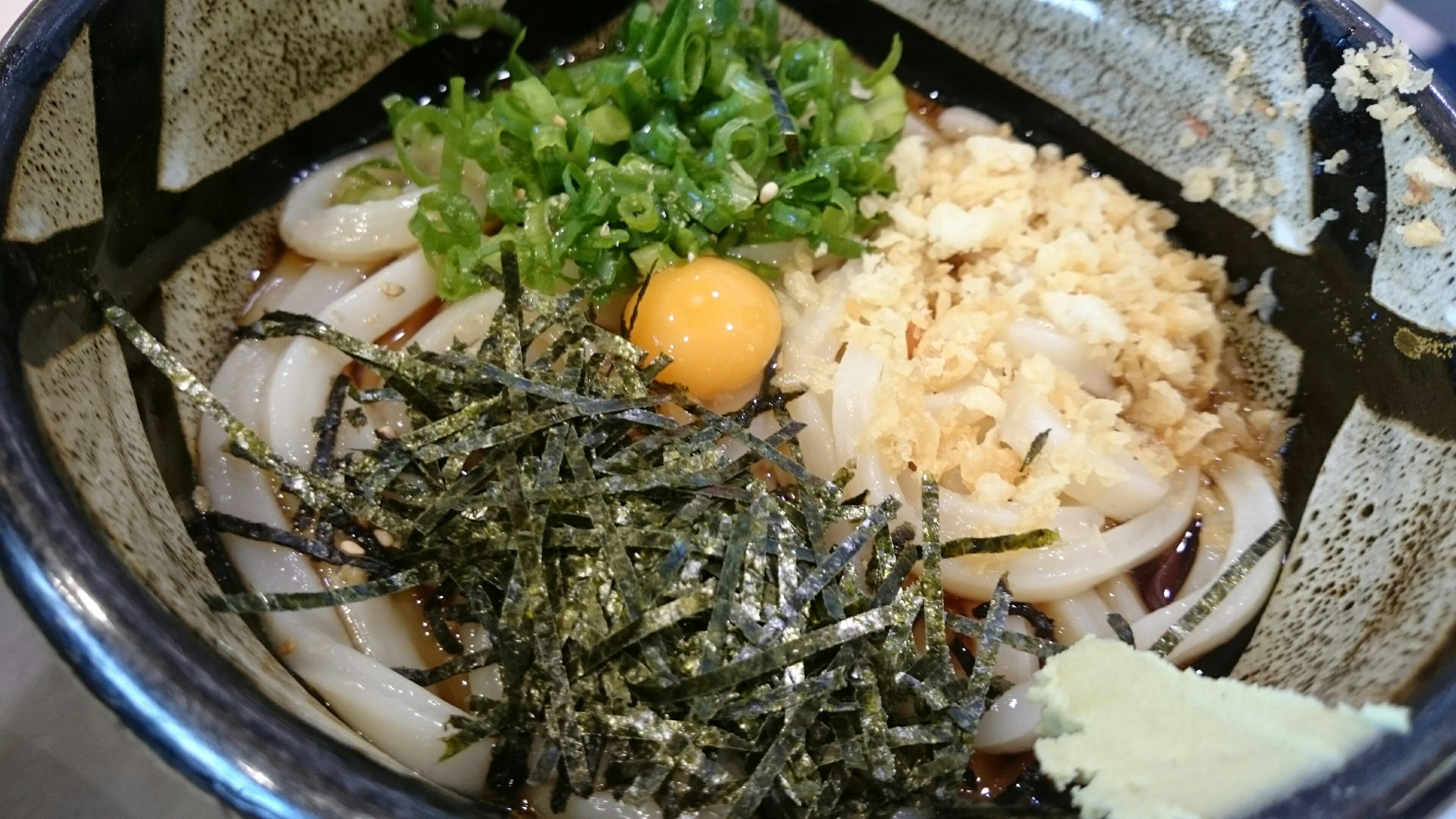 f:id:shiika-0620:20180115192646j:plain