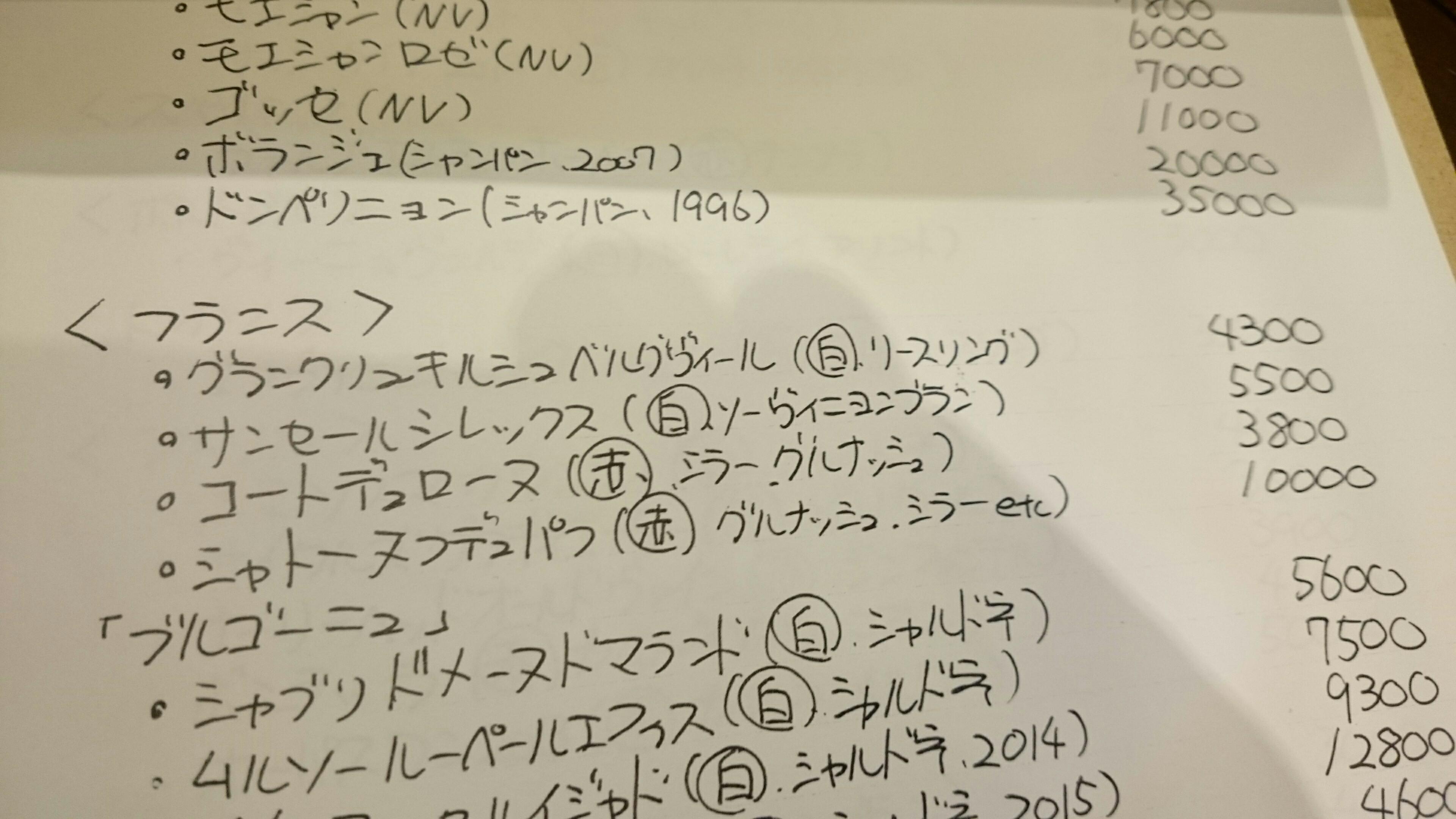 f:id:shiika-0620:20180207151646j:plain