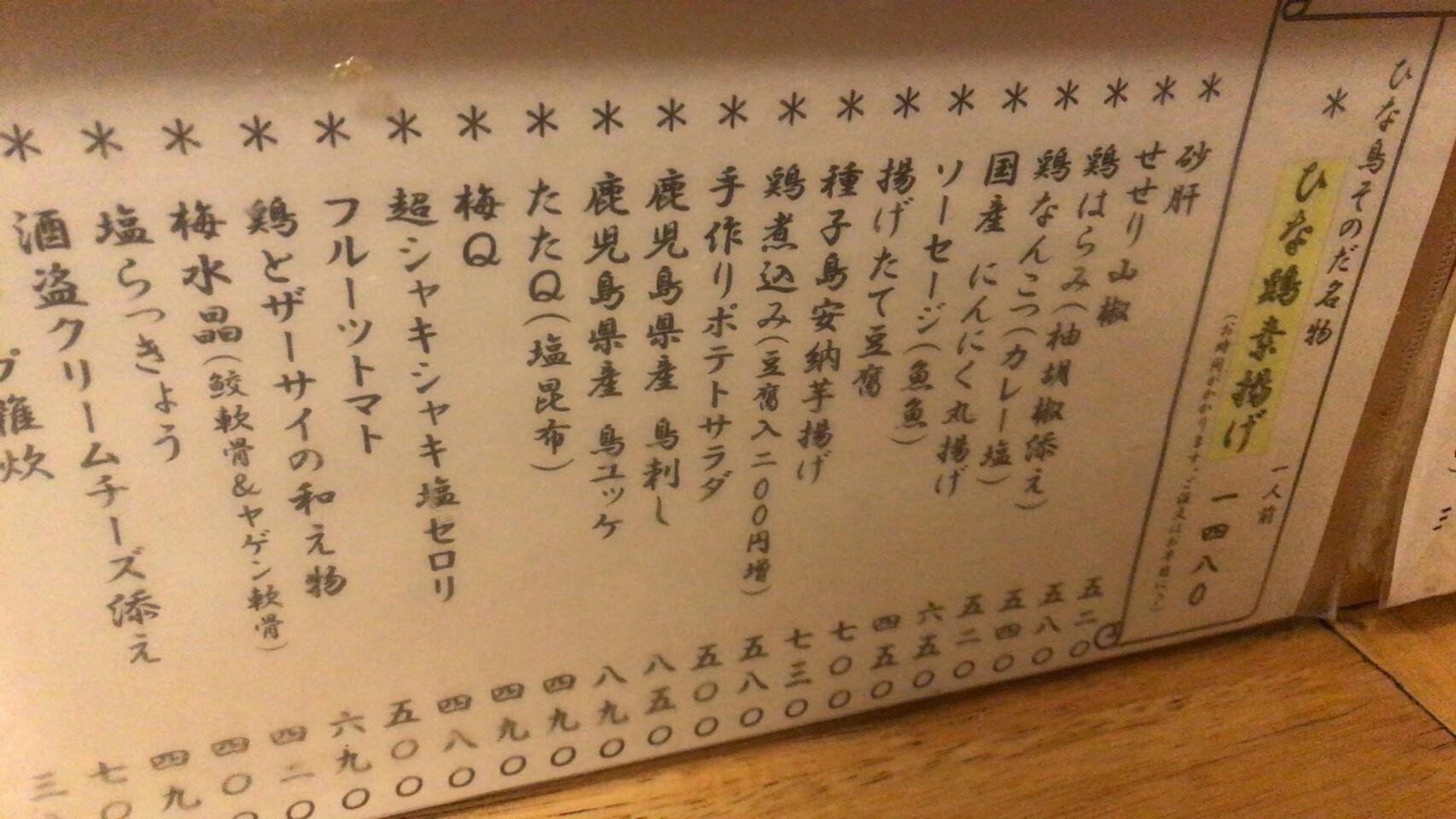 f:id:shiika-0620:20180215133636j:plain