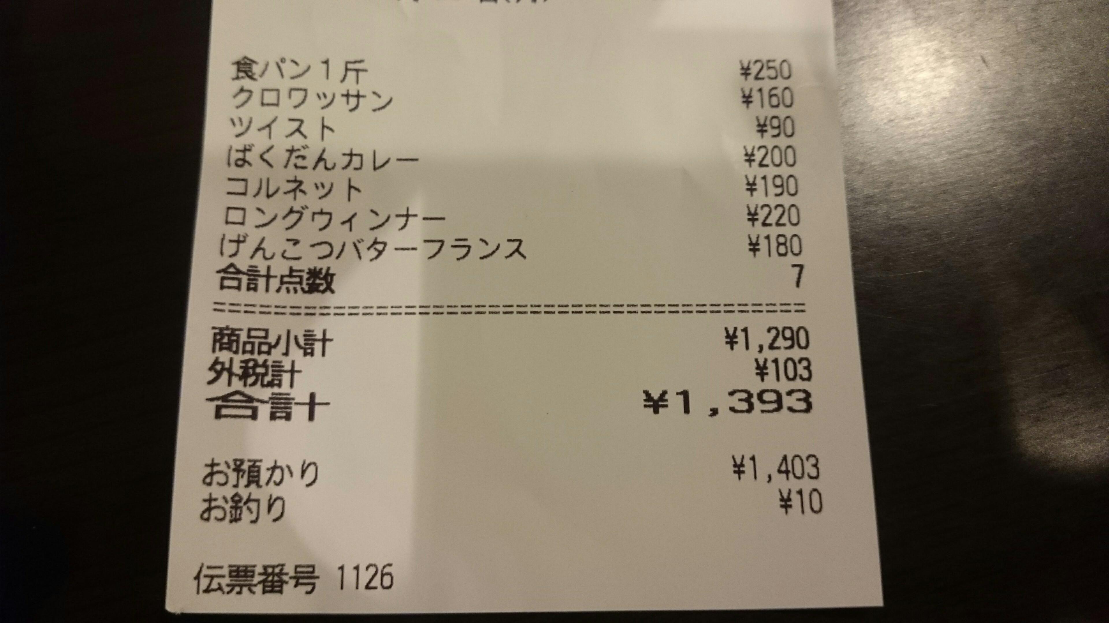 f:id:shiika-0620:20180329121848j:plain