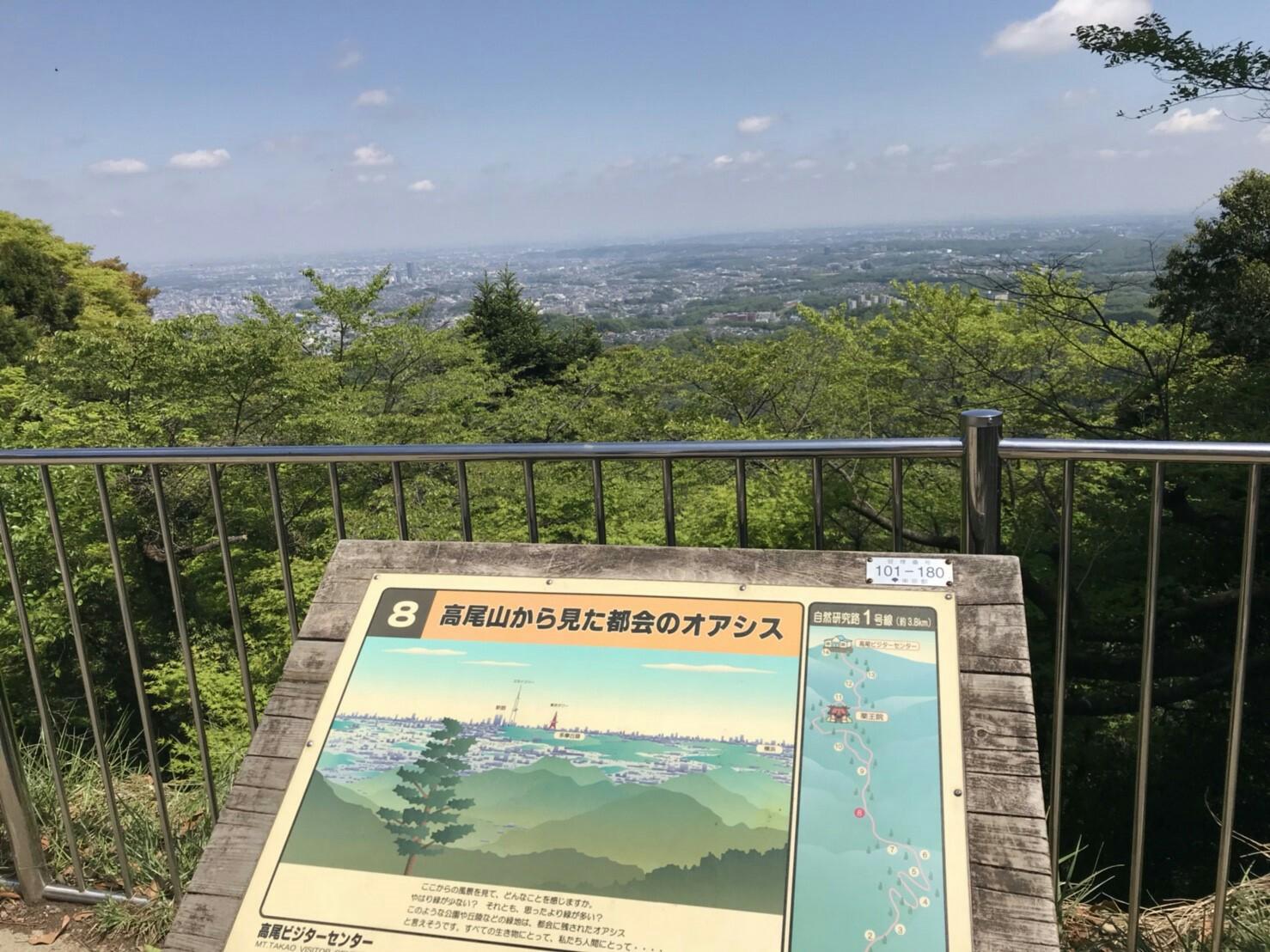 f:id:shiika-0620:20180422134529j:plain