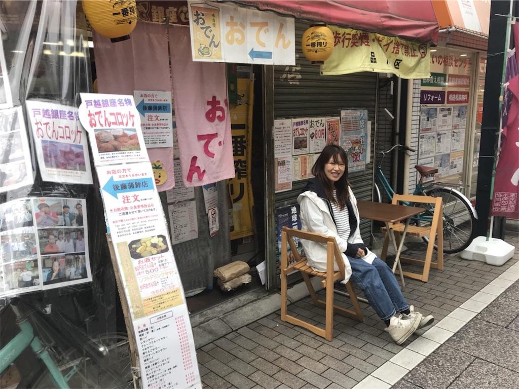 f:id:shiika-0620:20180619132829j:image