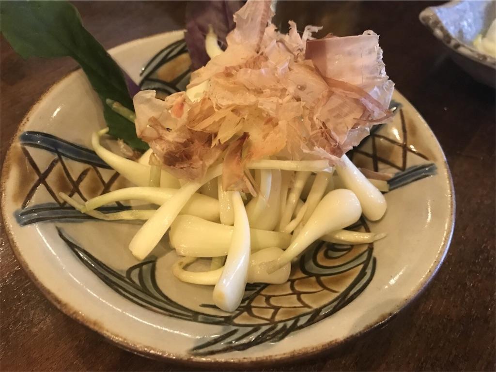 f:id:shiika-0620:20180718162057j:image