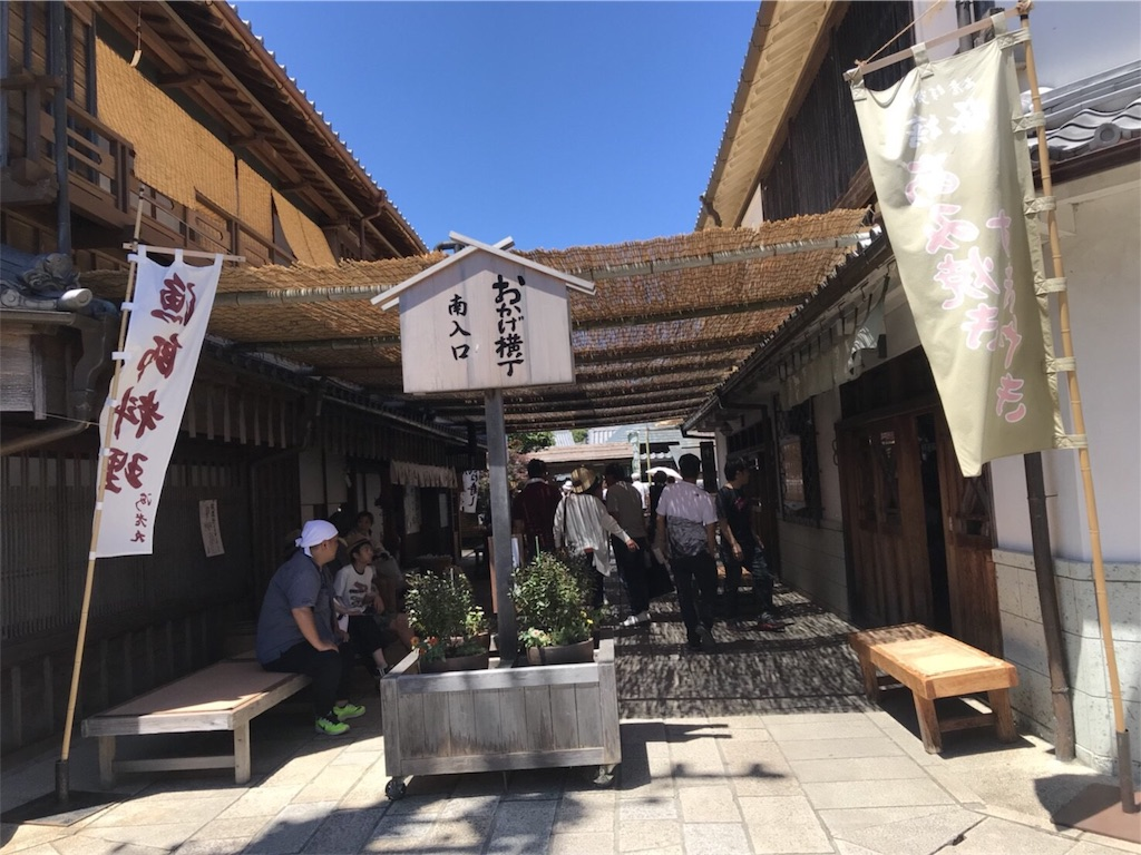f:id:shiika-0620:20180730120732j:image