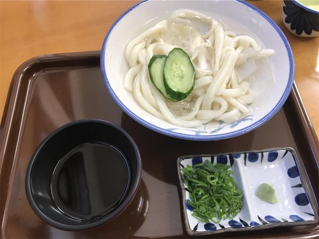 f:id:shiika-0620:20180730120929j:image