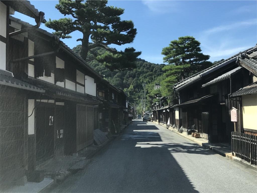 f:id:shiika-0620:20180801172717j:image