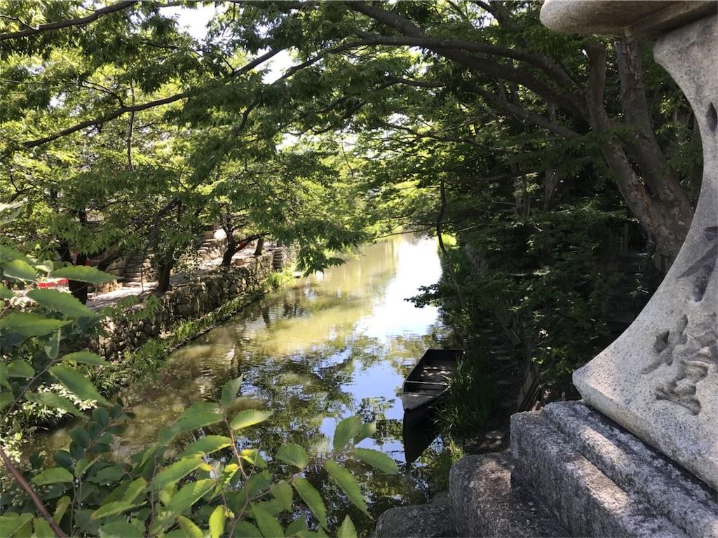f:id:shiika-0620:20180801173115j:image