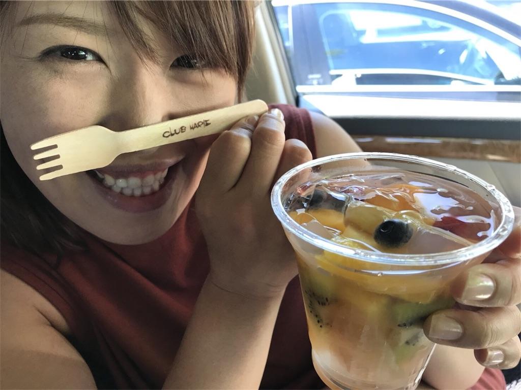 f:id:shiika-0620:20180801175211j:image