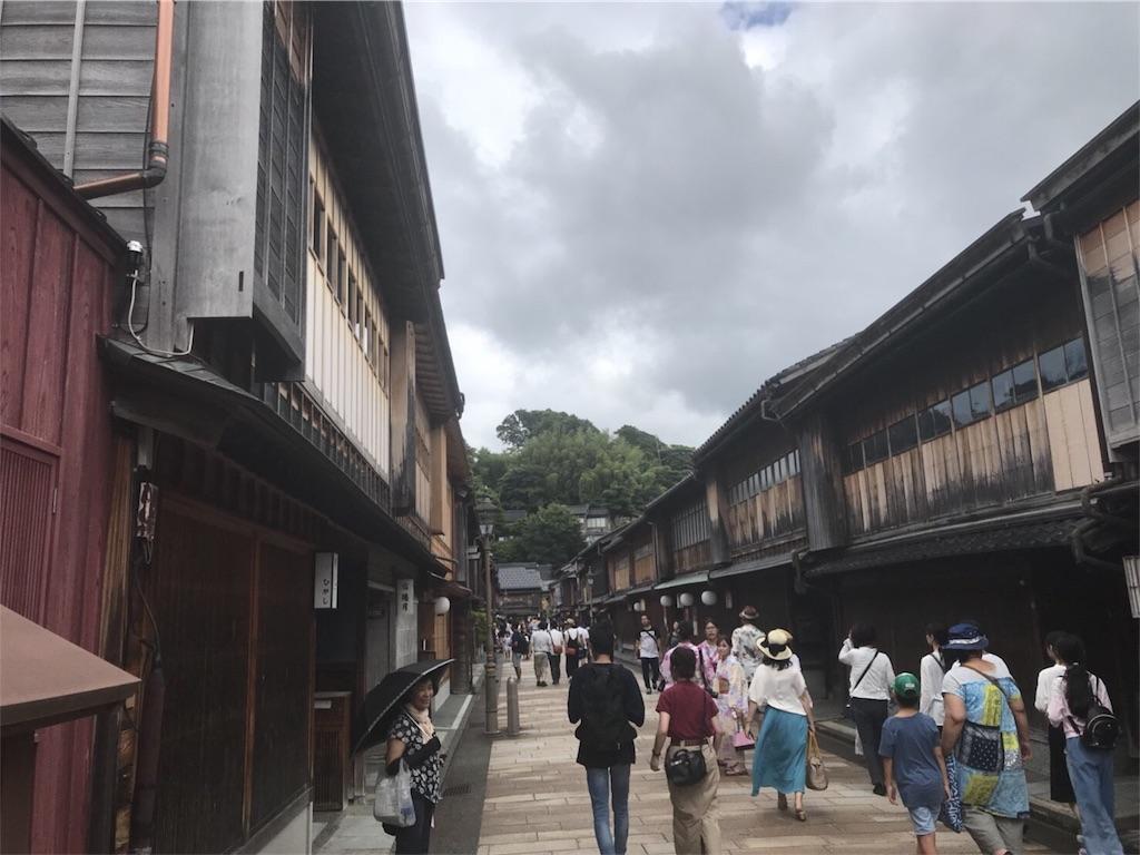 f:id:shiika-0620:20180815170759j:image