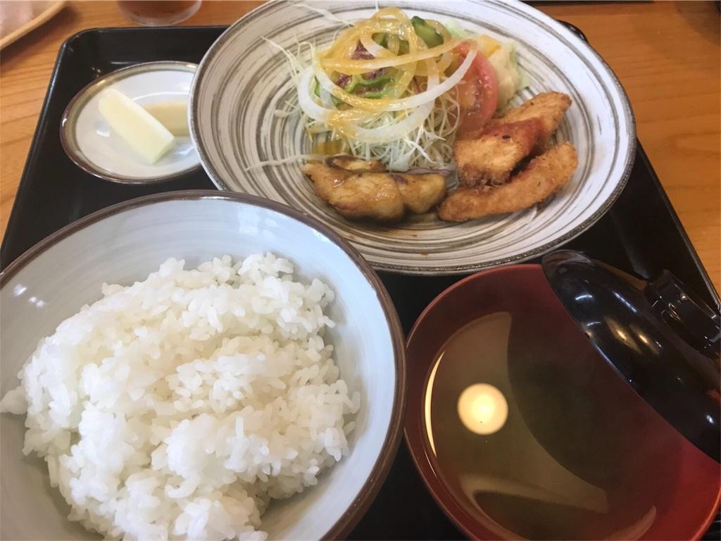f:id:shiika-0620:20180815171845j:image