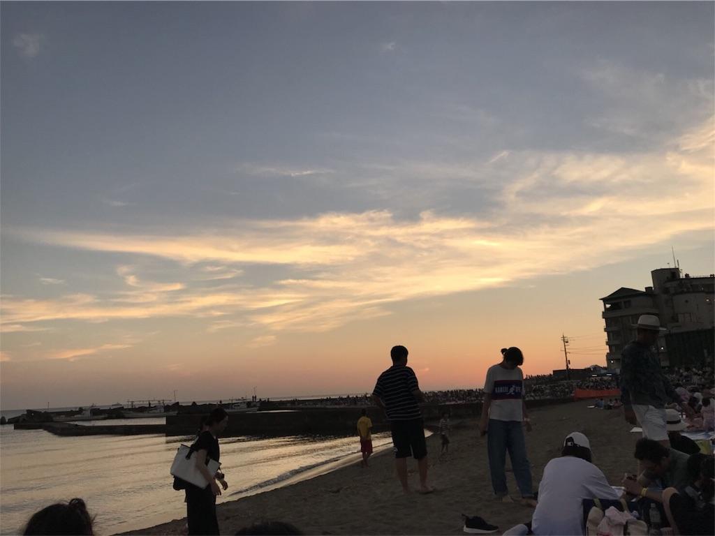 f:id:shiika-0620:20180817171712j:image