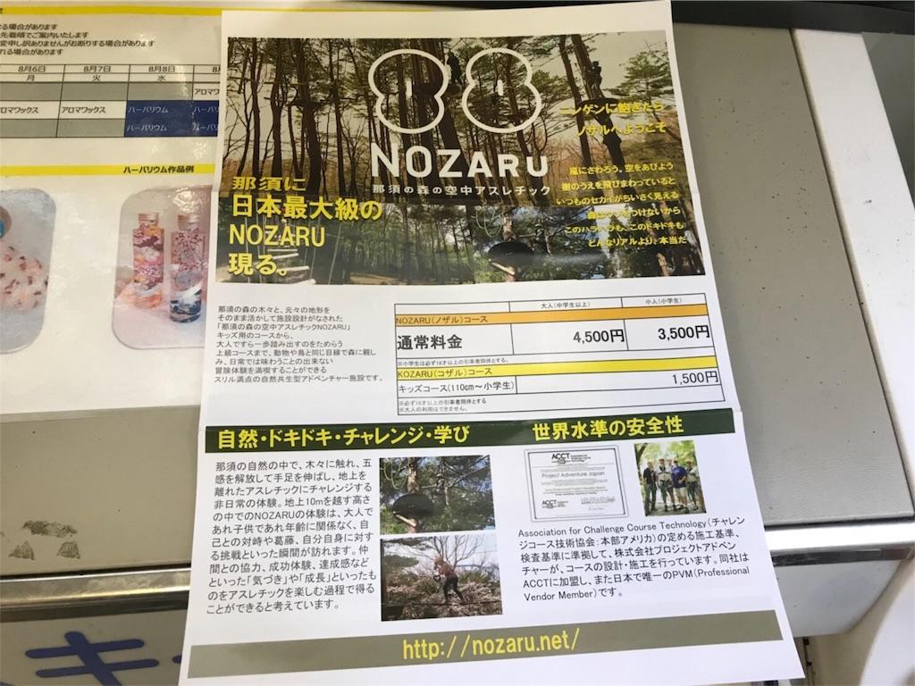 f:id:shiika-0620:20180825102305j:image