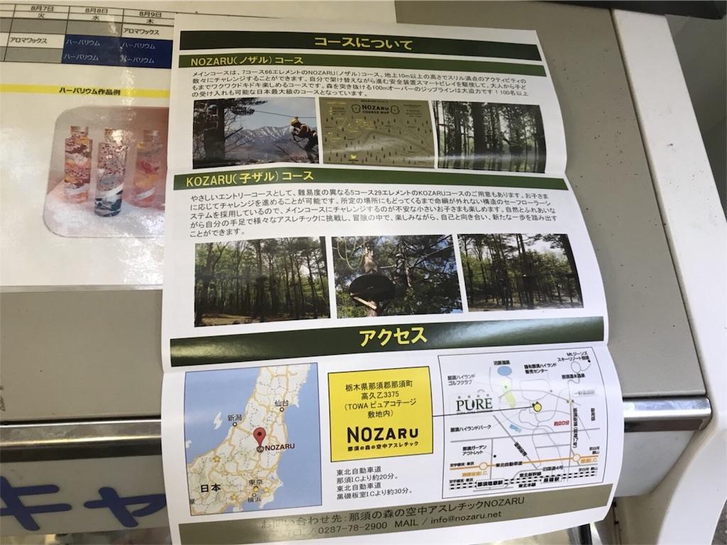 f:id:shiika-0620:20180825102407j:image