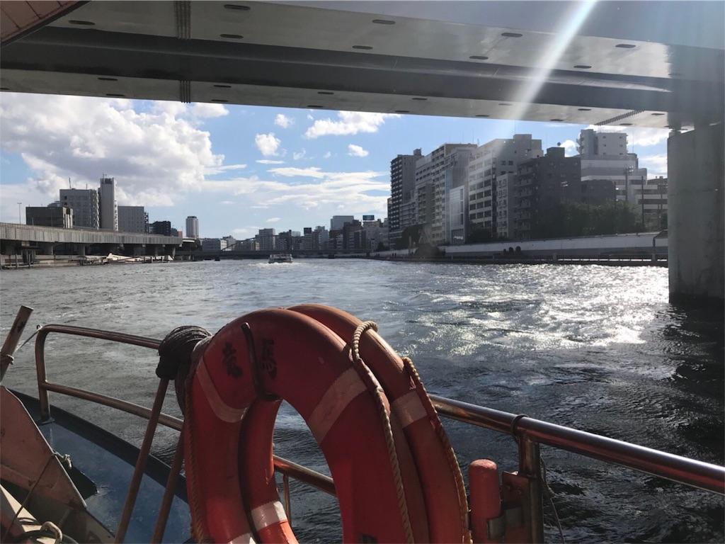 f:id:shiika-0620:20180910140217j:image