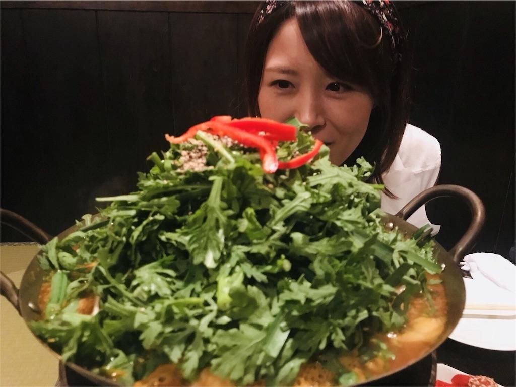 f:id:shiika-0620:20180913142810j:image