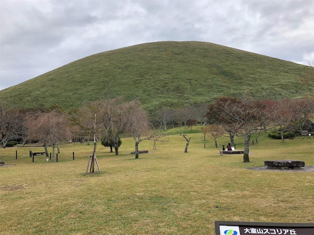 f:id:shiika-0620:20181104123127j:image