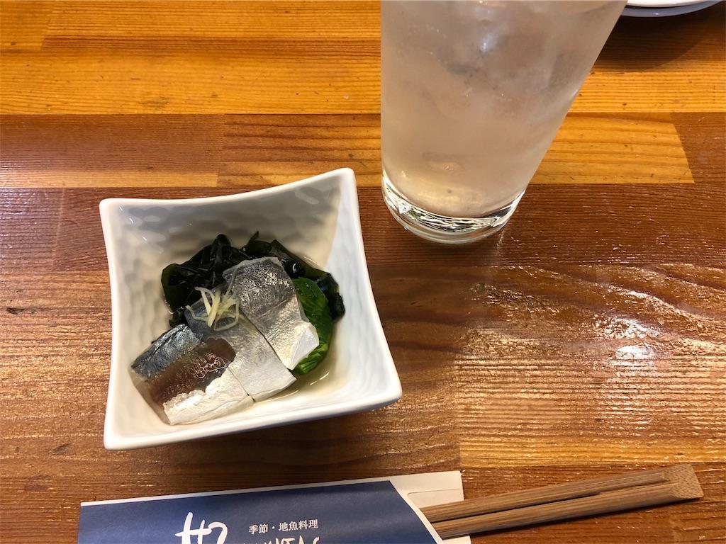 f:id:shiika-0620:20181106134608j:image
