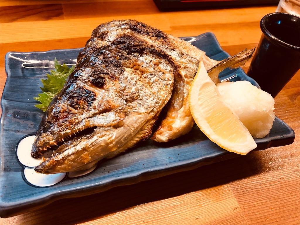 f:id:shiika-0620:20181106140716j:image