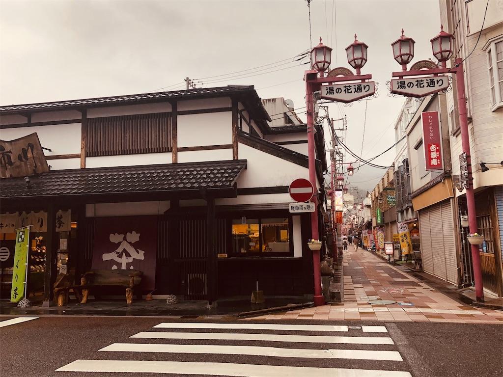 f:id:shiika-0620:20181108104513j:image