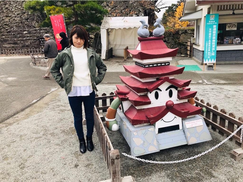 f:id:shiika-0620:20181126133629j:image