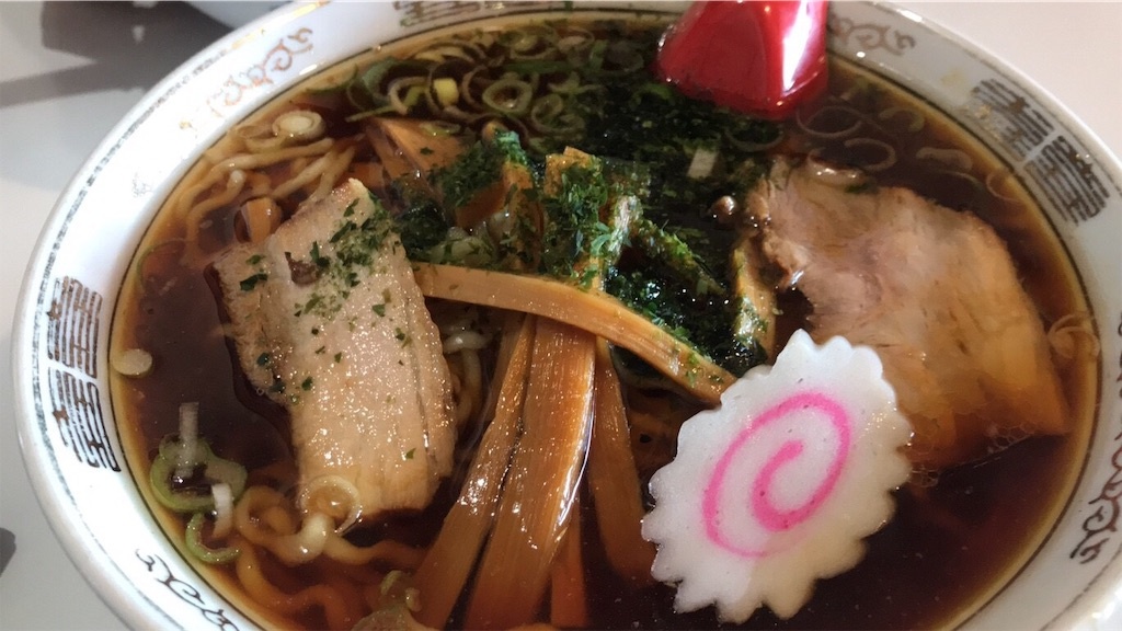 f:id:shiika-0620:20181201112450j:image