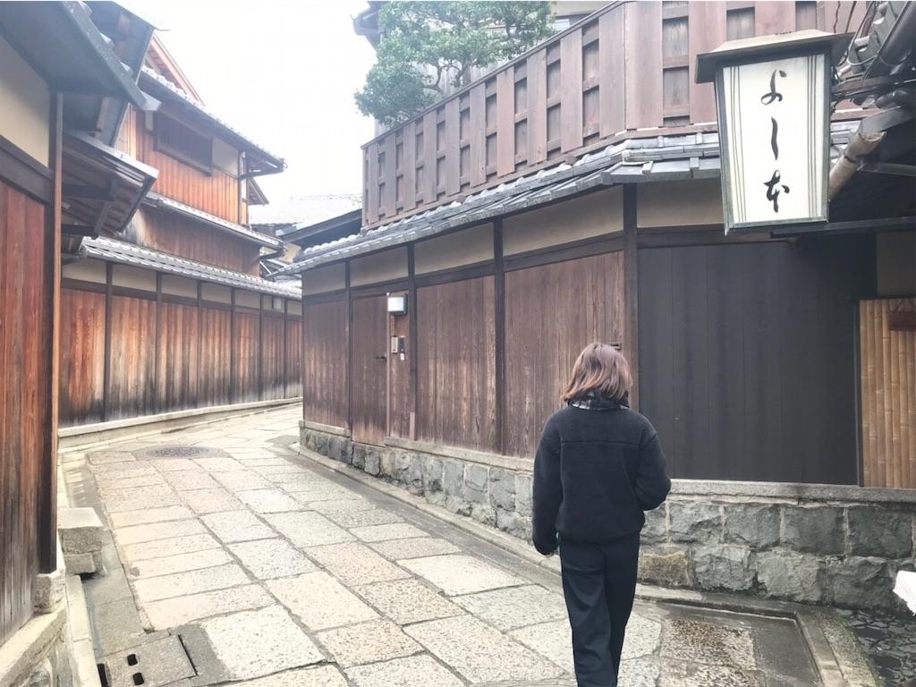 f:id:shiika-0620:20181218154405j:image