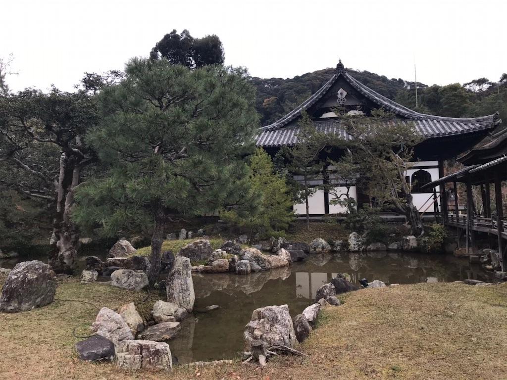 f:id:shiika-0620:20181218155554j:image