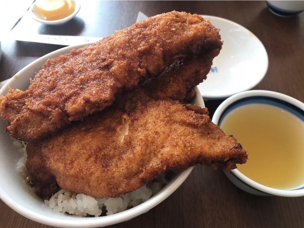 f:id:shiika-0620:20190110193043j:image