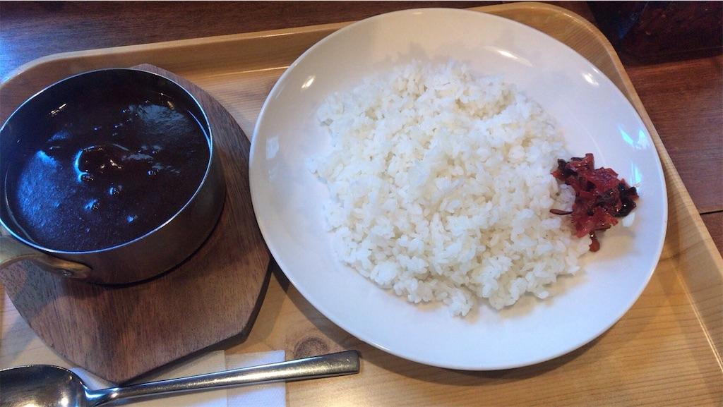 f:id:shiika-0620:20190131124829j:image