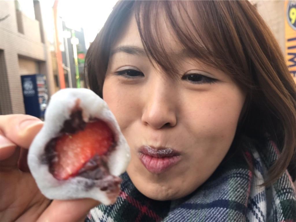 f:id:shiika-0620:20190204152755j:image