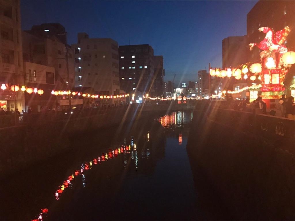 f:id:shiika-0620:20190219131403j:image