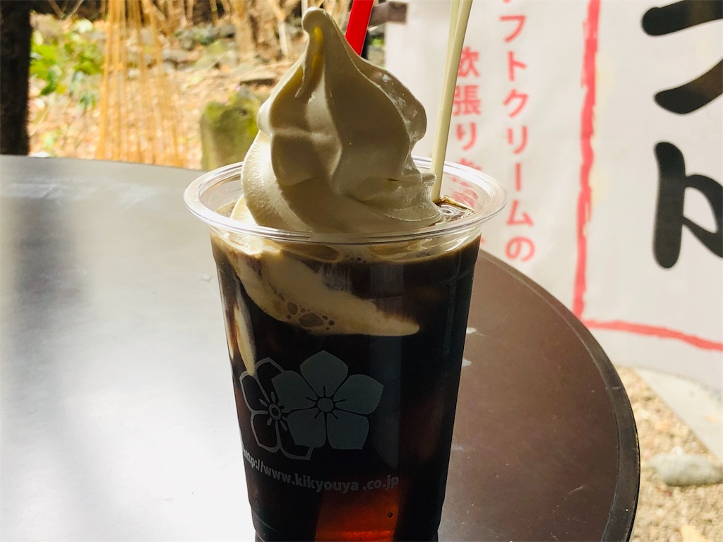 f:id:shiika-0620:20190311213303j:image