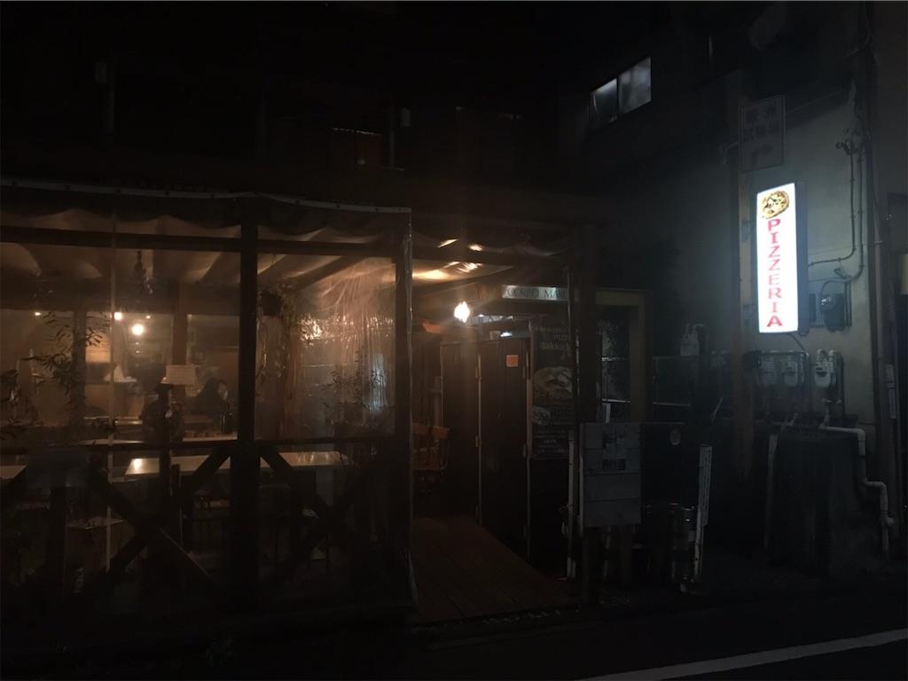 f:id:shiika-0620:20190319183758j:image