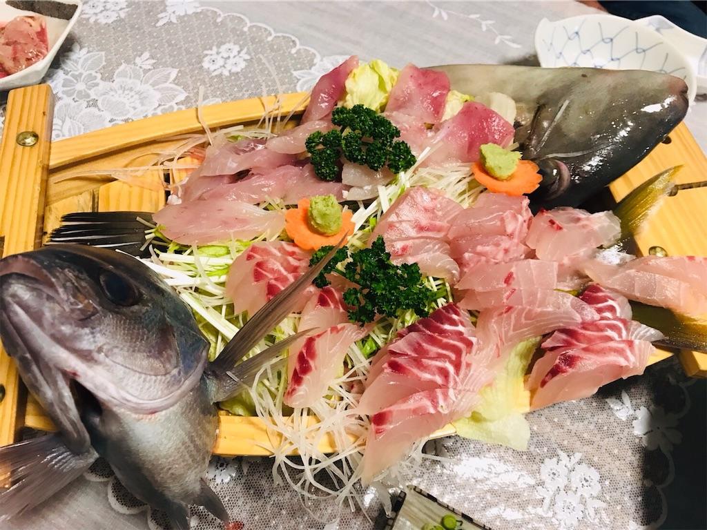 f:id:shiika-0620:20190326114929j:image