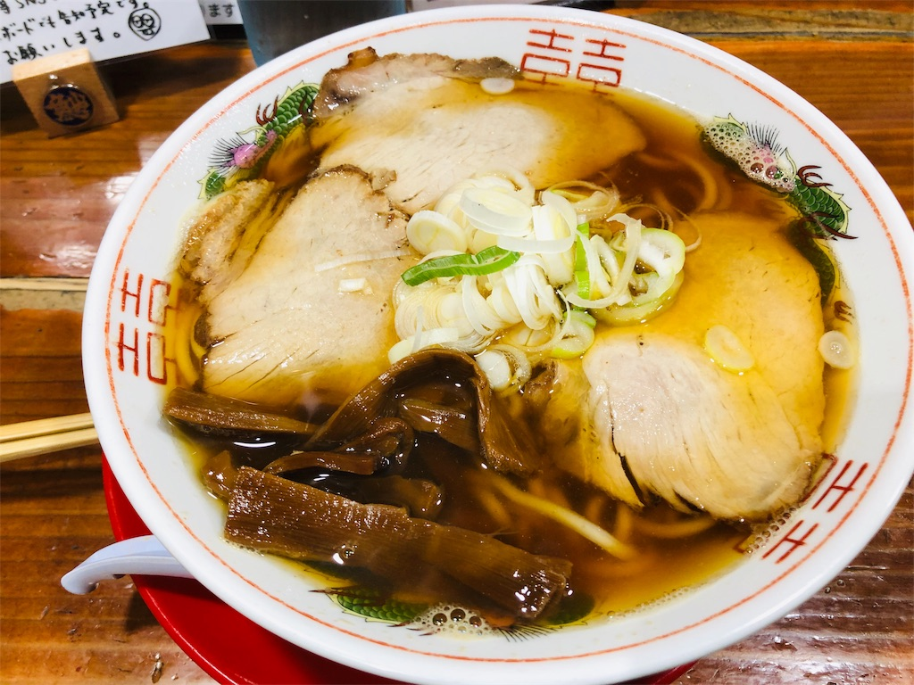 f:id:shiika-0620:20190331191259j:image