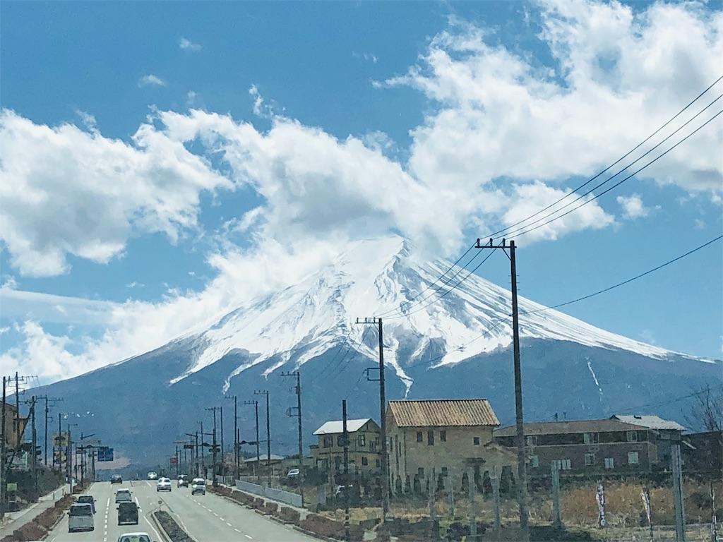 f:id:shiika-0620:20190402191452j:image