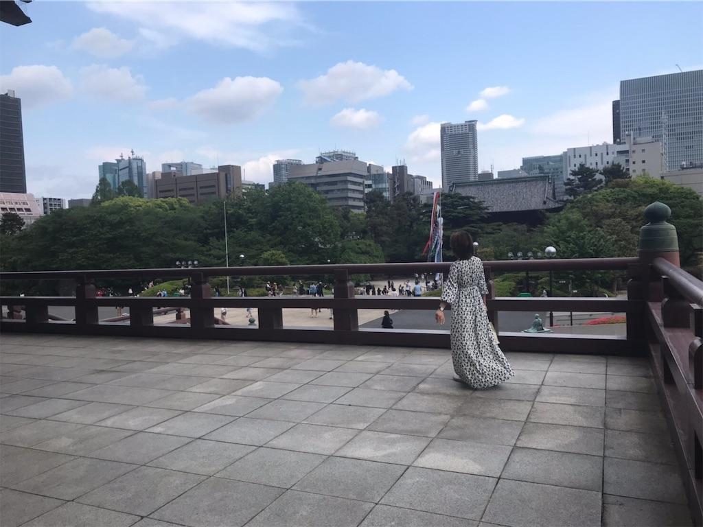 f:id:shiika-0620:20190505105840j:image