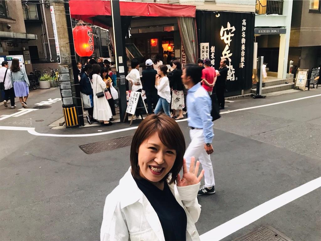 f:id:shiika-0620:20190520135246j:image