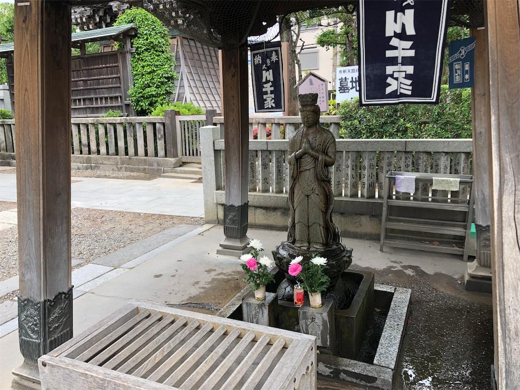 f:id:shiika-0620:20190606201510j:image