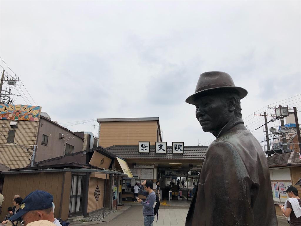 f:id:shiika-0620:20190606201526j:image