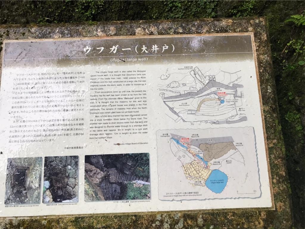 f:id:shiika-0620:20190627204024j:image