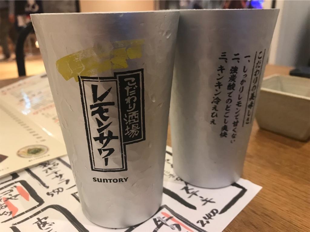f:id:shiika-0620:20190708205515j:image