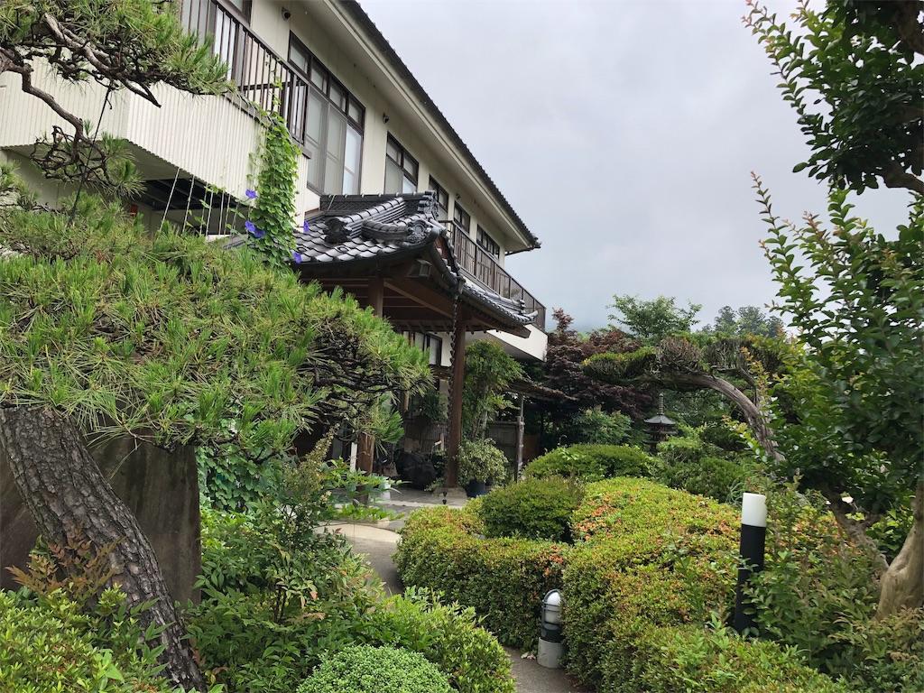 f:id:shiika-0620:20190711192727j:image