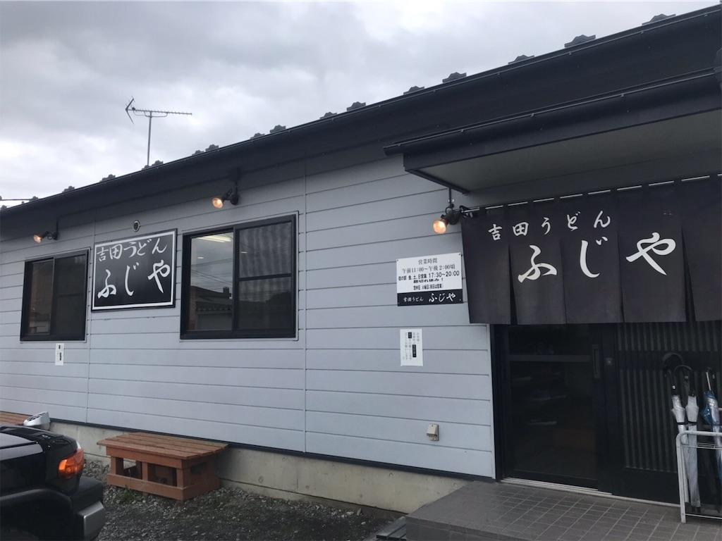 f:id:shiika-0620:20190711193642j:image